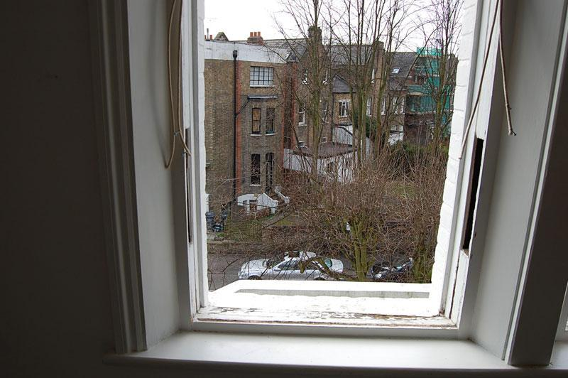 Sash window repairs diy crafts for Window sill replacement